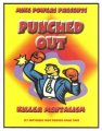 Punched Out Killer Mentalism by Mike Powers