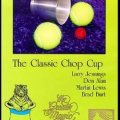 Greater Magic Video Library Classic Chop Cup Teach In Series