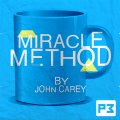 Miracle Method by John Carey (Instant Download)