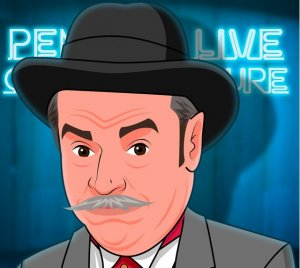 Pop Haydn LIVE (Penguin LIVE)