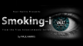The Vault - Smoking-i by Paul Harris video DOWNLOAD