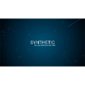 Synthetic by Calvin Liew and SKYMEMBER (DRM Protected Download)