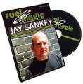 Reel Magic Episode 3 Jay Sankey