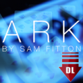 ARK by Sam Fitton