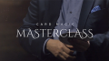 Preorder : Card Magic Masterclass by Roberto Giobbi (All 5 Volumes, HD quality)