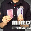 MIRD by Verrell Axel (Instant Download)