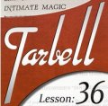 Tarbell 36 Intimate Magic