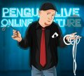 Chris Westfall LIVE (Penguin LIVE)