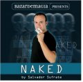 Naked by Salvador Sufrate