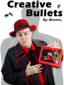 Creative bullets by Bizzaro