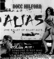 Alias by Docc Hilford