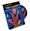 Kids Love The Classics by David Oakley