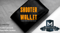 Shooter Wallet by Sushil Jaiswal and Ravinder Kumar