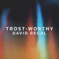 Trost-Worthy by David Regal (Instant Download)