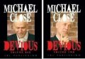 Devious by Michael Close 2 Volume set