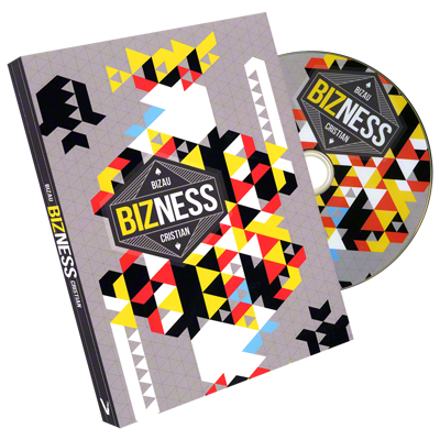 Bizness by Bizau