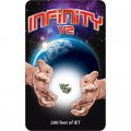 Infinity V2 by Infinity Productions