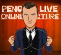 Chris Randall LIVE 2 (Penguin LIVE)