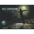 Self Levitation 2.0 by Shin Lim, Jose Morales & Paul Harris