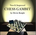 Chess Gambit by Devin Knight and Al Mann