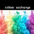 Rubber Exchange 2.0 by Joe Rindfleisch (Instant Download)