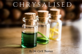 Chrysalised by Dr. Cyril Thomas (Instant Download)