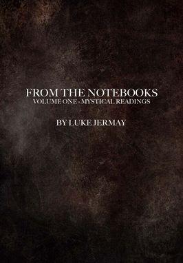 Luke Jermay 7 Deceptions Pdf